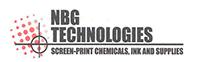 NBG Technologies